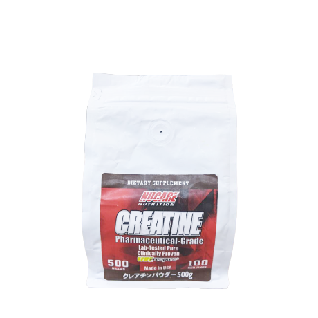 https://www.bss-abe.co.jp/creatine500